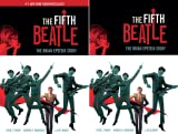 The Fifth Beatle: The Brian Epstein Story (Issues) (2 Book Series)
