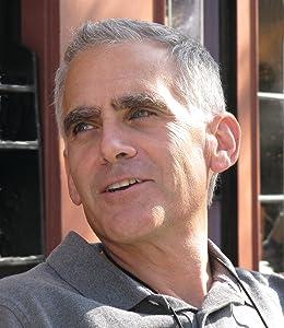 Richard McKinley
