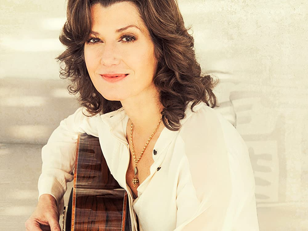 Amy Grant Bei Amazon Music