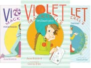 Violet mackerels personal space kindle edition by anna branford violet mackerels outside the box fandeluxe Document