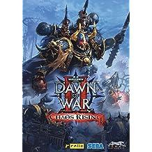 Warhammer 40,000: Dawn of War II - Chaos Rising [Online Game Code]