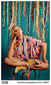 Image of tUnE-yArDs