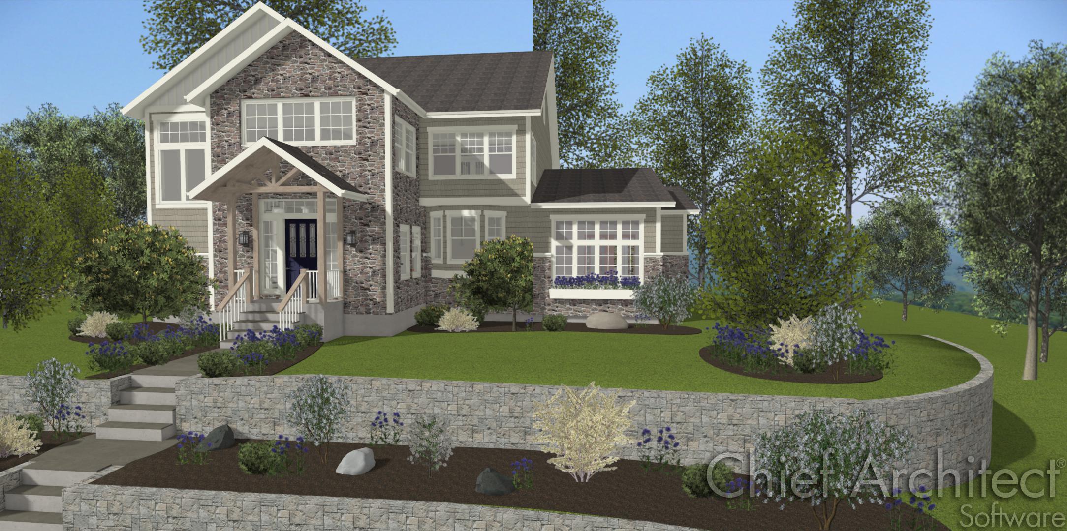 home designer architectural 2018 pc download download home design software pc review page 2 home design ideas hq