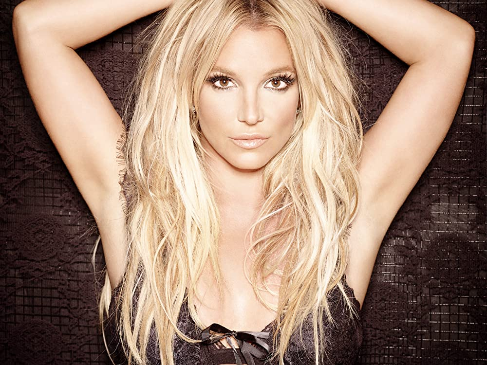Amazon.co.uk: Britney Spears: Albums, Songs, Biogs, Photos