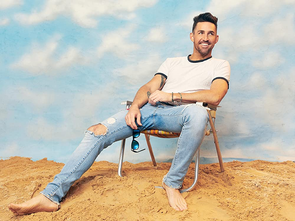 42528128fc354 Jake Owen on Amazon Music
