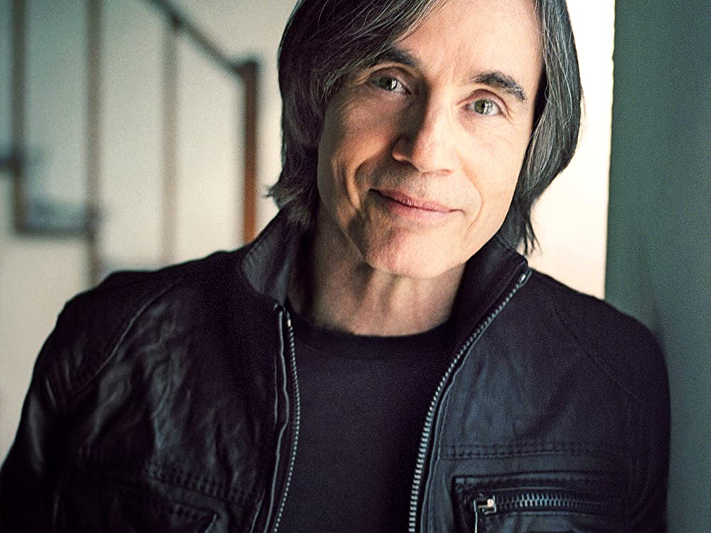 Jackson Browne On Amazon Music