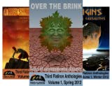 img - for Third Flatiron Anthologies (18 Book Series) book / textbook / text book