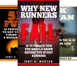 Beginner To Finisher (5 Book Series)