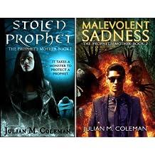 The Prophet's Mother (2 Book Series)