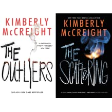 the scattering kimberly mccreight pdf