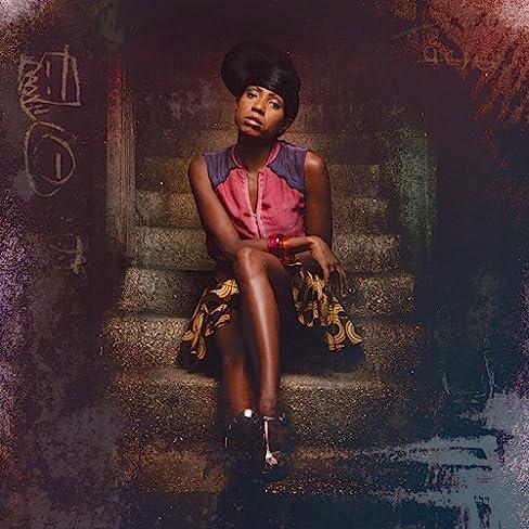 Escucha Laura Mvula en streaming ahora en Amazon Music