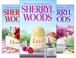 Vows series 6 books vows series 6 books by sherryl woods fandeluxe PDF