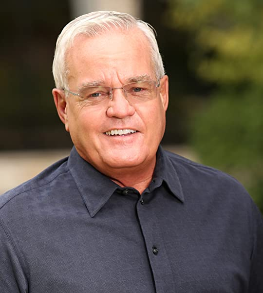 Becoming A Contagious Christian Bill Hybels Mark Mittelberg