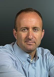 Mark Knoblauch