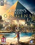 Assassin's Creed Origins [PC Code - Uplay]