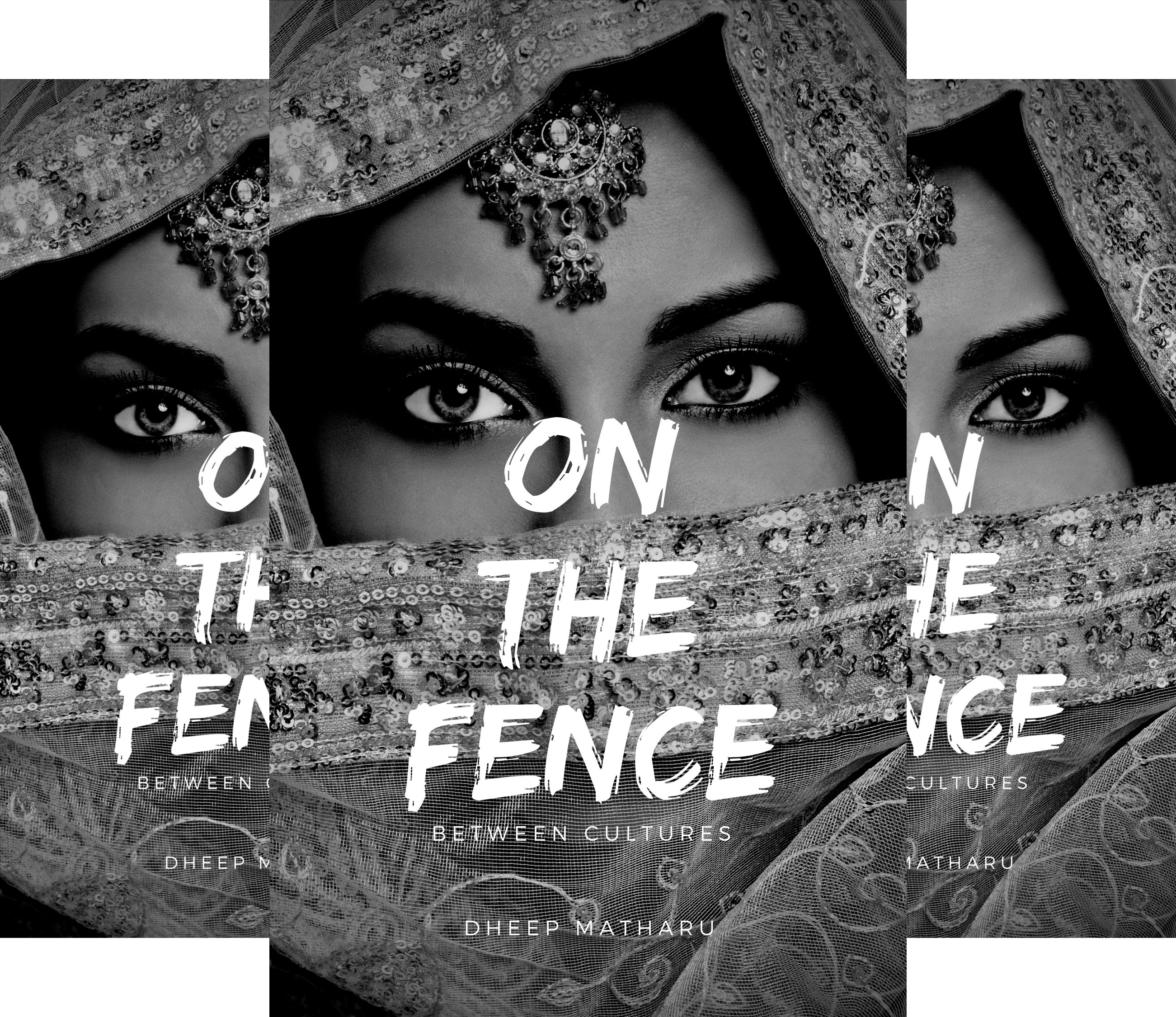 On The Fence (5 Book Series)
