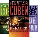 Myron Bolitar (7 Book Series)