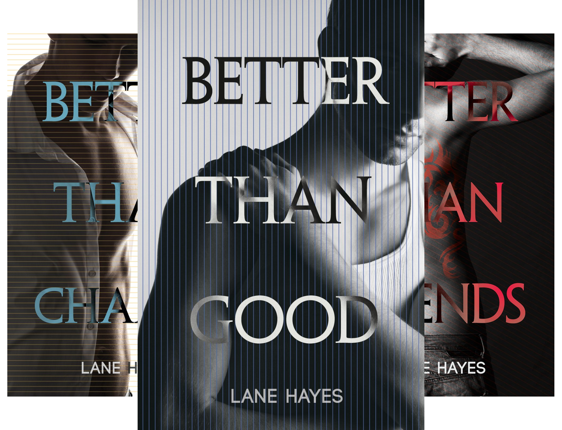 lane hayes better than buyer's guide for 2018