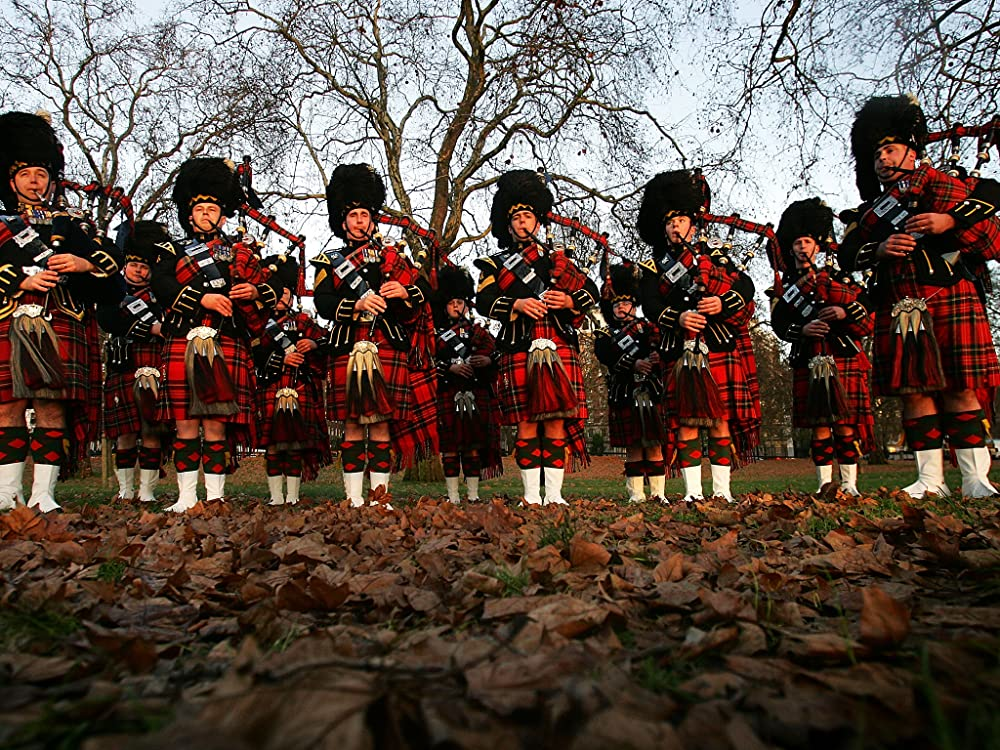 Image result for royal scots dragoon guards