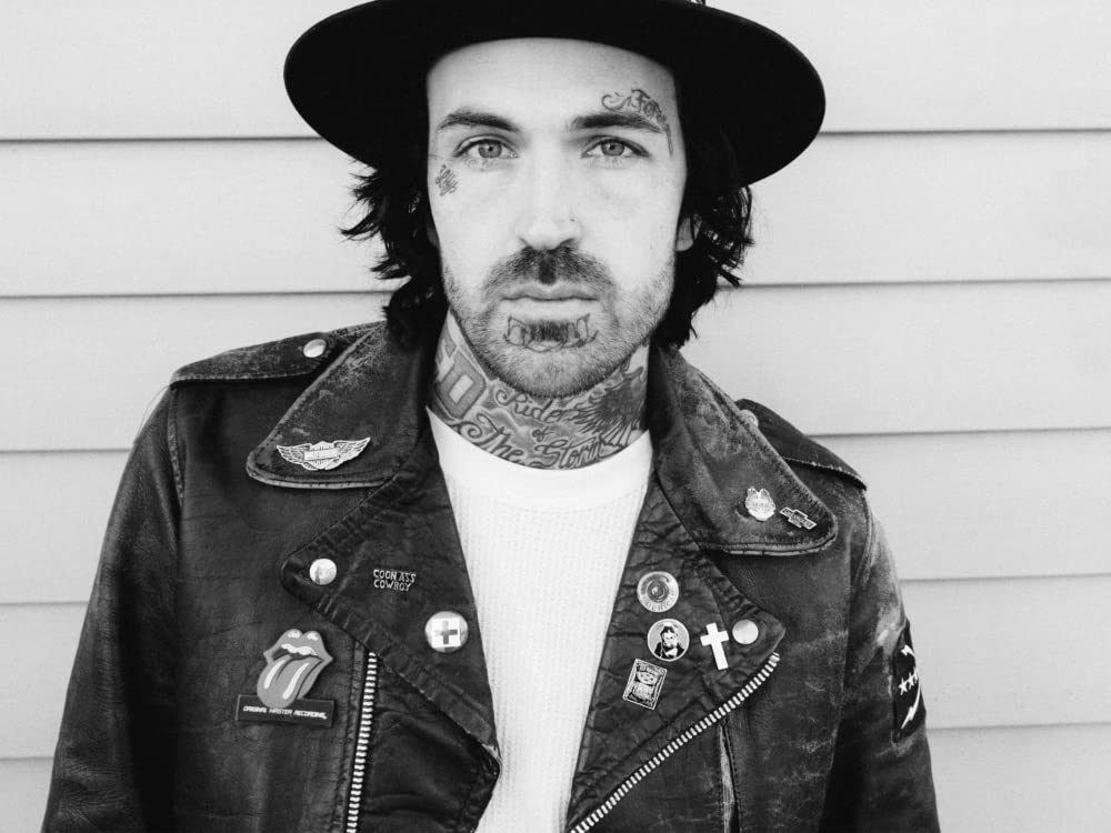 Image result for Yelawolf