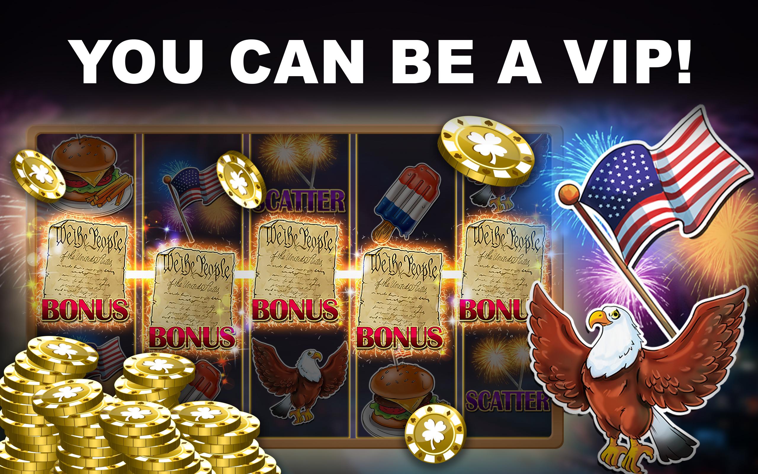 No deposit bonus online casino real money