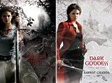 Devil's Kiss Novel, A (2 Book Series)