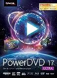 PowerDVD 17 Ultra [Download]