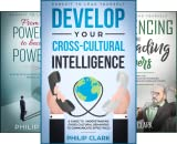 Pursuit to Lead Yourself (7 Book Series)