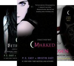 HOUSE OF NIGHT 7 EBOOK DOWNLOAD
