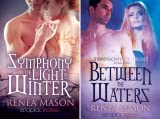 Symphony of Light (2 Book Series)