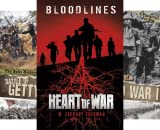 img - for War Stories (9 Book Series) book / textbook / text book