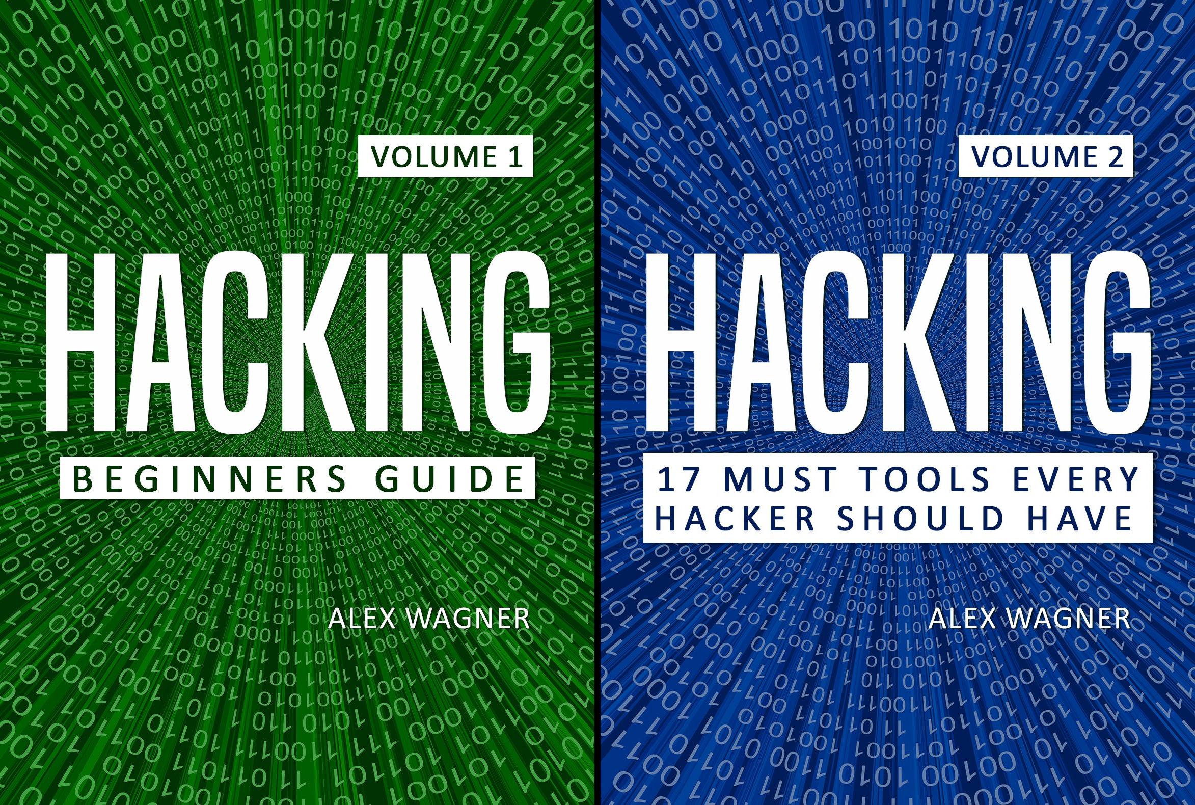 Beginners Guide (2 Book Series)