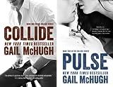 Collide (2 Book Series)