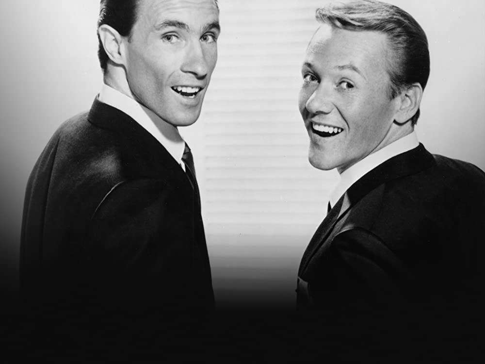 Righteous Brothers Bei Amazon Music