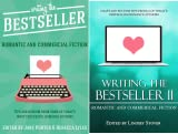 img - for Romance Writing Masterclass (2 Book Series) book / textbook / text book