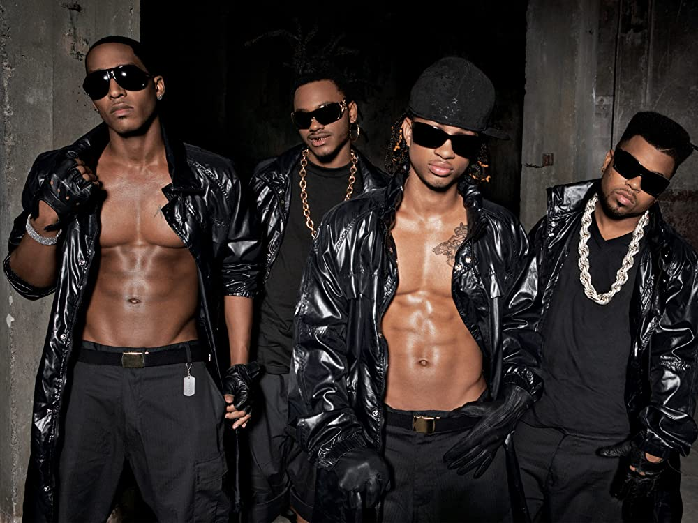 Pretty ricky your body free mp3 download.