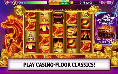 Casino atlantico coruña