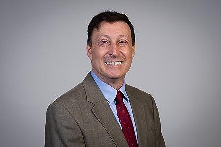 Jeffrey L. Rubenstein