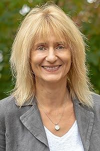 Helga Ell-Beiser
