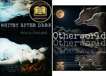 Lenore Lee Tales (2 Book Series)
