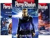 img - for Perry Rhodan-Kompakt (Reihe in 7 B nden) book / textbook / text book