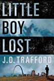img - for The J. D. Trafford Collection (2 Book Series) book / textbook / text book