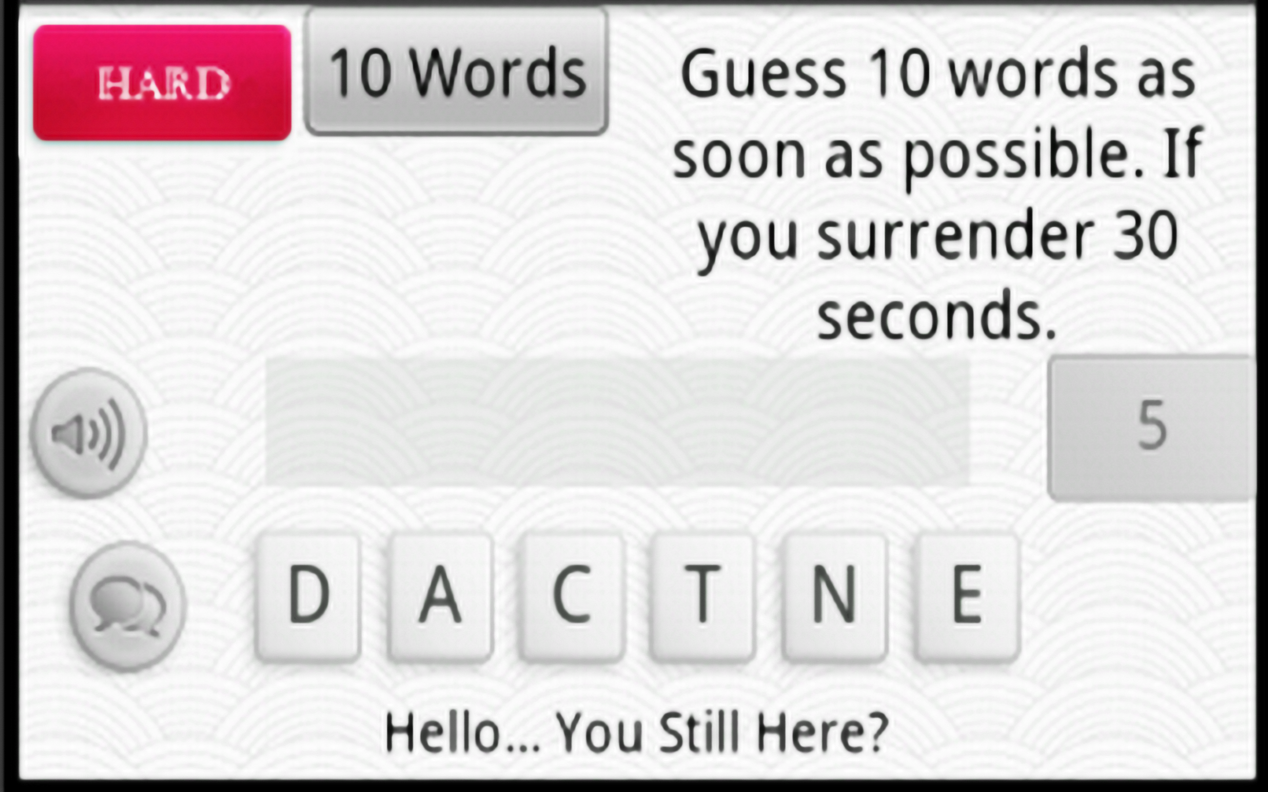 """jumbled words Jumble is a word puzzle with a clue, a drawing illustrating the clue, and a set of words, each of which is """"jumbled"""" by scrambling its letters."""