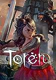 Toren [Online Game Code]