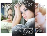 The Forgotten Trilogy (3 Book Series)