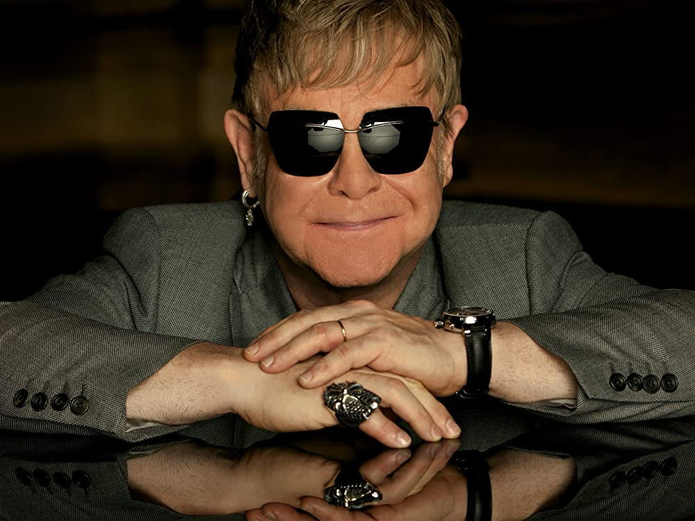 Amazon De Elton John Songs Alben Cds Mp3 Vinyl