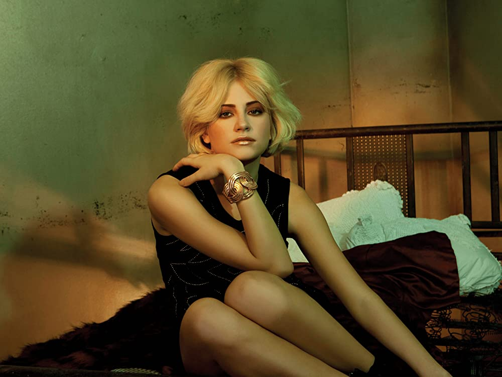 Download jack pixie lott mp3.