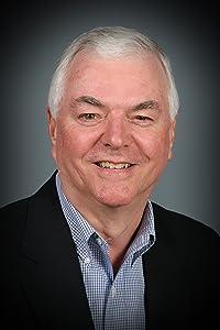 John G Bendt