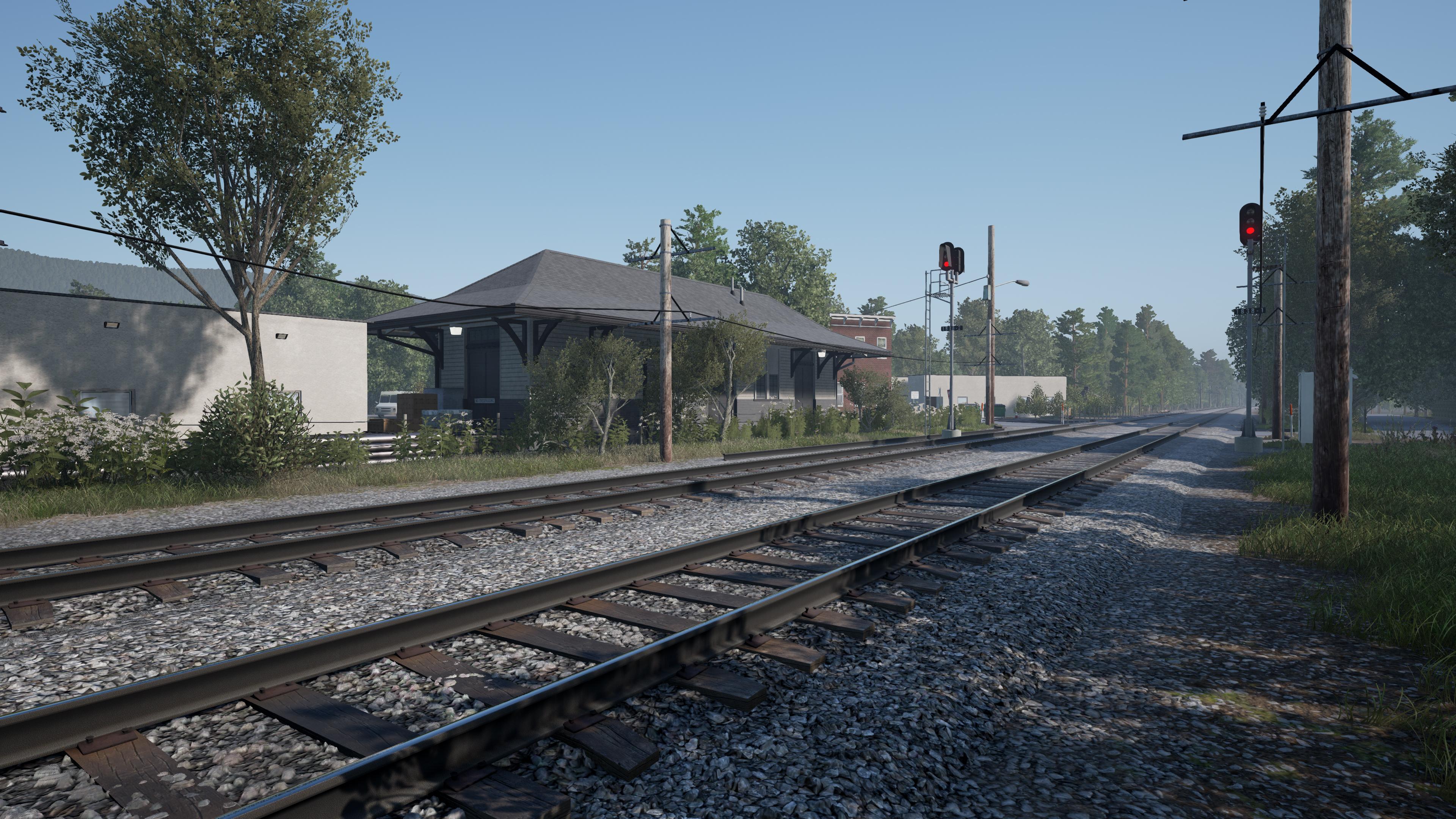 train sim world csx heavy haul apk free download