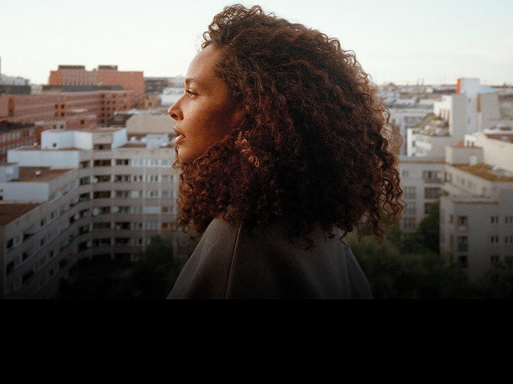 Joy Denalane Bei Amazon Music